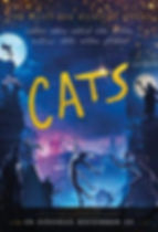 220px-Cats_2019_poster.jpg