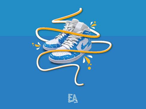 Brand - EA Custom