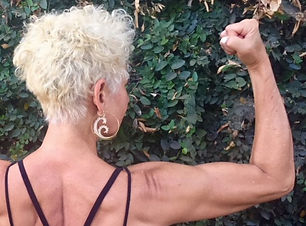 Lauren_Biceps.jpg