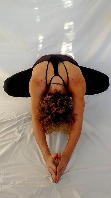 Lauren_Yoga.jpg