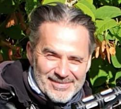 Lee Kellaway