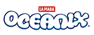 Logo Oceanix.png