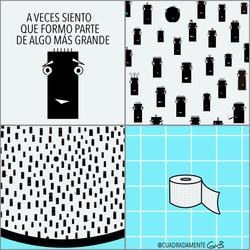 algo_más_grande_ok-02
