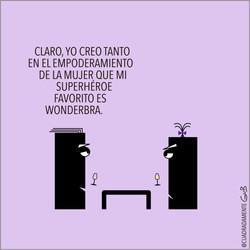 wonderbra-01