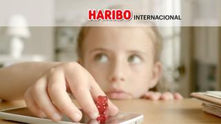 CARÁTULAS_MOSAICO_WEB_Haribo_int.jpg