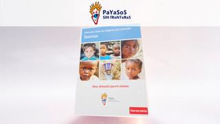 MOSAICO Payasos OK.jpg