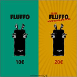 flufos-02