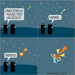 estrella fugaz-01