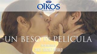 CARÁTULAS_MOSAICO_Oikos_beso_peli_150_
