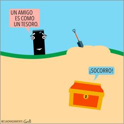 amigo tesoro-01