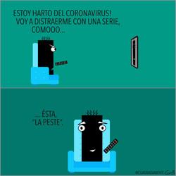 corona virus-01