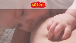 __CARÁTULAS_MOSAICO_WEB_Argal_OK.jpg