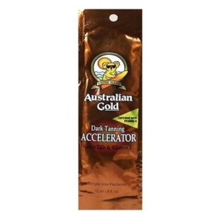 Australian Gold 15ml