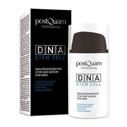 ADN MEN SERUM POSTQUAM 30 ML
