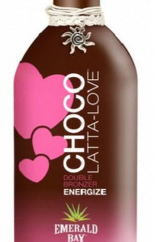 Chocolatta Love 250ml