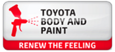 toyota_bodypaint_icon.png