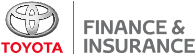 finance-and-insurance-logo.png