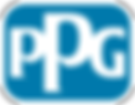 ppg-logo[1].png