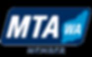MTA-member.png