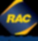 RAC-site-logo[1].png