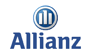 Allianz_PNG-1.png