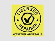 Licensed repairer.jpg