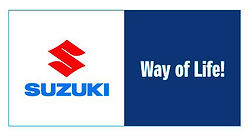 Suzuki_Preferred Panel Repairer Sign.pdf