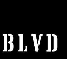 BLVD Wine Bar Long Island City, LIC