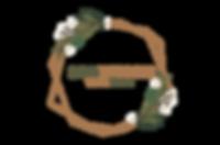 Logo Lyon Wedding.png