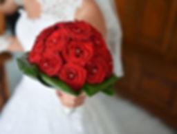photogrpahe mariageLyon