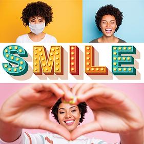 Smile Social Graphics-03.png