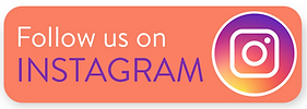 AllyDVM Social Buttons-14.png