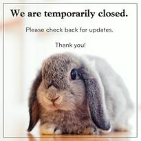 Temp Closure Web_FB copy 2.png