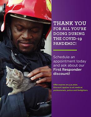 Essential Feline Flyer Image.png