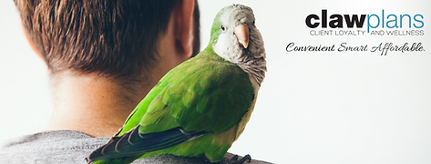 Avian CLAW_FB COVER.png