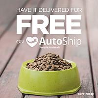 Companion_AutoShip_DeliveredV2.png