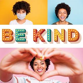 Be kind social graphics_FB-05.png