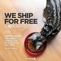 Companion_AutoShip_FreeShipV2.png