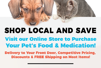 Competitive Pricing Outdoor Banner1.png
