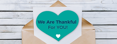 Grateful Web Social_fb cover-15.png