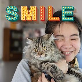 Smile Social Graphics-08.png