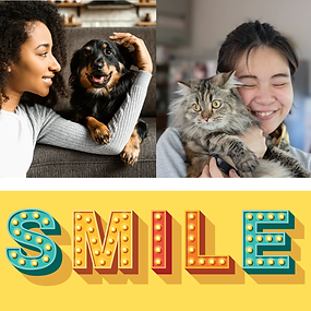 Smile Social Graphics-01.png