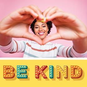 Be kind social graphics_FB-02.png