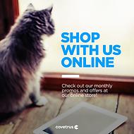 ShopOnline_Cat_Evergreen_FBPost.png