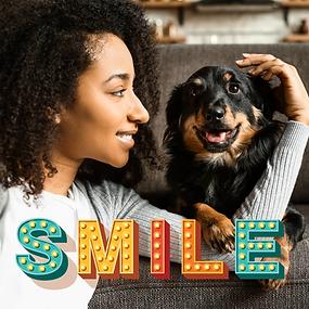 Smile Social Graphics-04.png