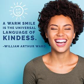 Smile Social Graphics-11.png