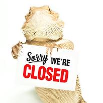 Temp Closure Web_FB copy 4.png