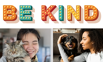 Be kind social graphics_ALLY-12.png