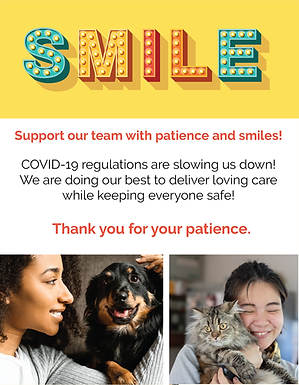 Smile Flyers-01.png