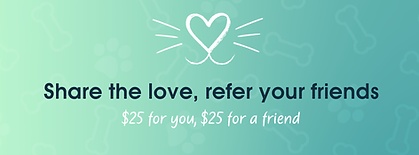 Share the Love FB cover.png